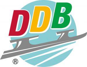 DDB-logoR-BL